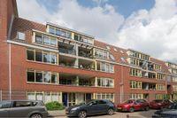 Ceramplein 41, Amsterdam