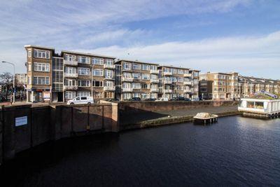Soestdijksekade 279, Den Haag