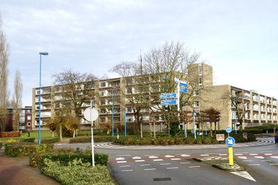 Gasthuisstraat 142, Dongen