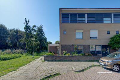 Stuyvesanthof 32, Arnhem