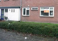 Scherhemstraat 25, Sneek