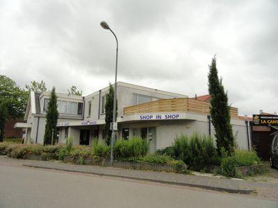 Veerweg 4, Kamperland