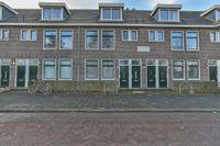 Studentenlaan 8-a, Groningen