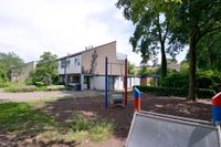 Kannenburg 513, Deventer