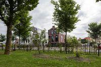 Prins Hendriklaan 21, Den Helder