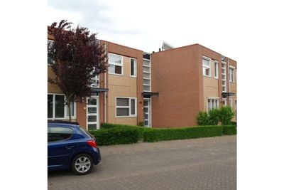 Blauwven, Veldhoven