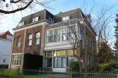 , Den Haag