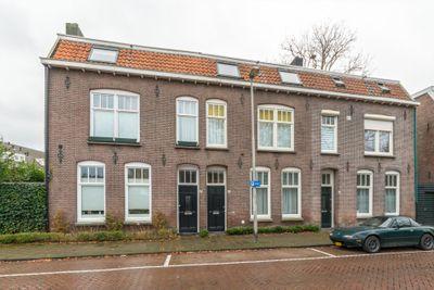 Fuutlaan 43, Eindhoven