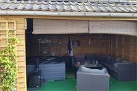 Klaas Woltjerweg 36, Zuidbroek