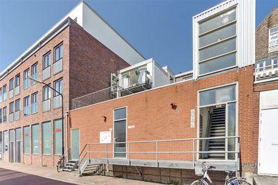 Steenstraat 15, Dordrecht