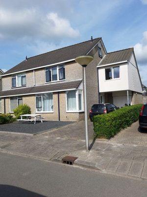 Papingastins, Leeuwarden