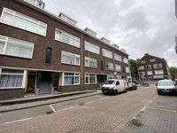 Deensestraat 67-C, Rotterdam