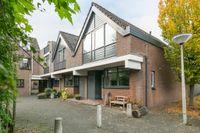 Warenarburg 2, Capelle aan den IJssel