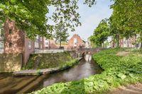Pastoor de Kroonstraat 293-k, 's-hertogenbosch