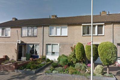 Schuivenoord, Roosendaal