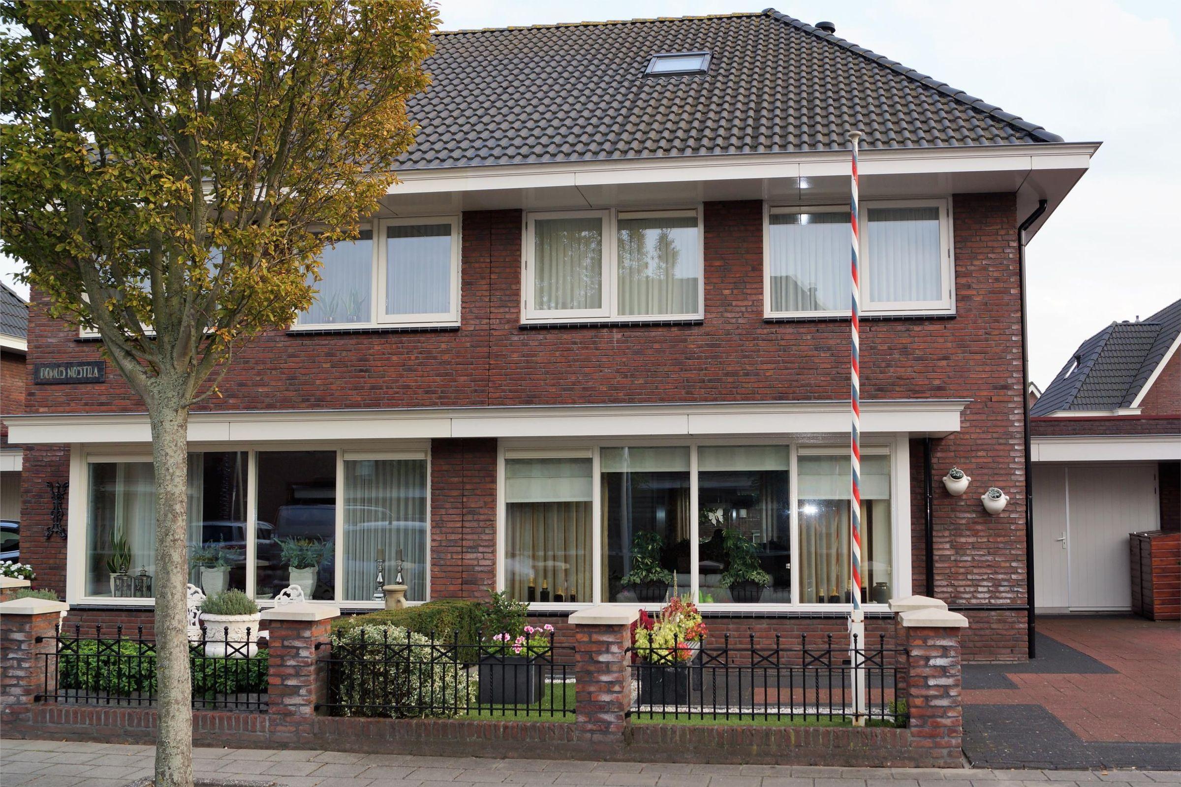 De Vliet 18, Naaldwijk