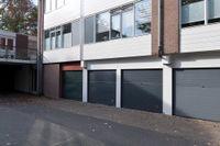 Doornenburg 517-G17, Deventer