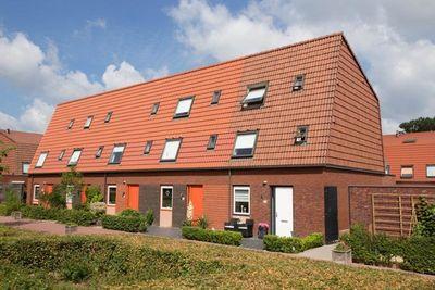 Brederostraat 46, Steenwijk