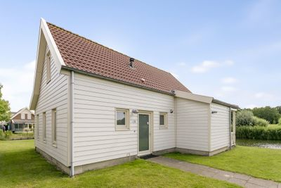 Wevelsweg 208, Simonshaven
