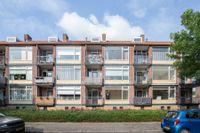 Patrijsstraat 35, Papendrecht