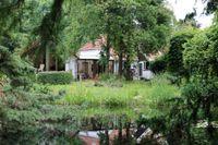 Sint Vitusholt 4e Laan 41, Winschoten