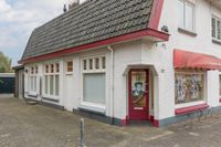 Dorpsstraat 37, Heeten