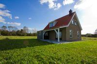 Havenweg 3, Poortvliet