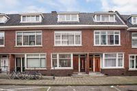 Den Hertigstraat 52a, Rotterdam