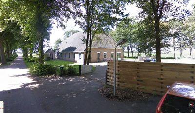 Beetsterweg, Beetsterzwaag