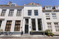 Singelstraat 37, Middelburg