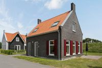 Baanstpoldersedijk 4, Nieuwvliet