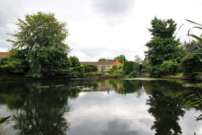 Huis kopen in Hardenberg - Bekijk 15 koopwoningen