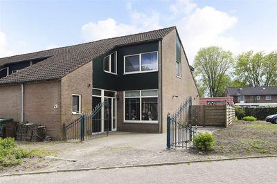 Diekmaat 29, Schoonebeek