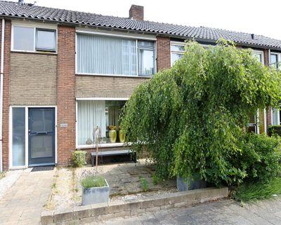 Leliestraat 23, Naaldwijk