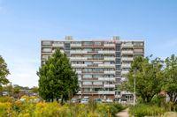 Poolsterstraat 16, Bergen Op Zoom