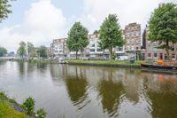 Haarlemmerweg 33-D, Amsterdam