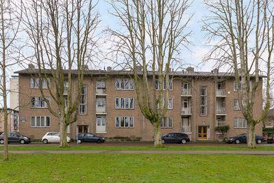 Palestrinastraat 113, S-Hertogenbosch