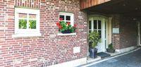 Hoogstede in Duitsland 165, Coevorden