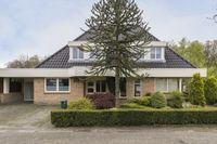 Fugastraat 5, Enschede