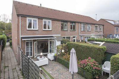 Horst 11 39, Lelystad