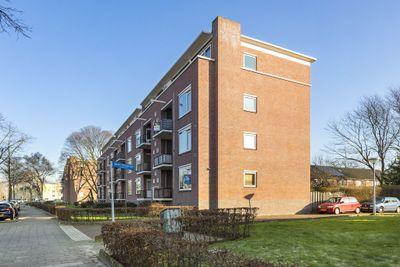 Jeroen Boschlaan 239, Eindhoven