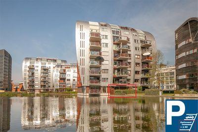 Bordeslaan 111, 's-Hertogenbosch