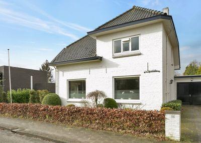 Eindhovenseweg 79., Waalre