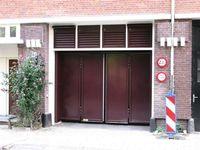 Gillis van Ledenberchstraat 0ong, Amsterdam