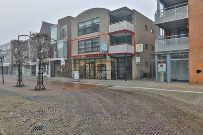 van Echtenstraat 27, Hoogeveen