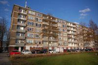 Schipbeekstraat 88, Dordrecht