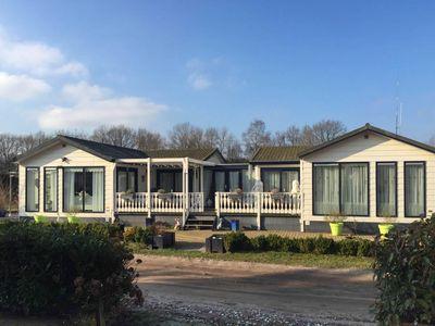Bosweg 3-89C, Anloo