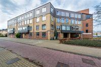 Hoornseschans 64, Nieuwegein