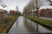 Wouwsestraat 33, Steenbergen