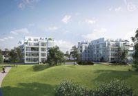 Villawijk-Zuid, Noordwijk (ZH)